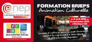 formation-BPJEPS-AC-annonce2